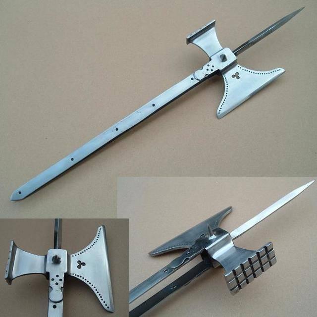 Передовой боец громового молота - npc - world of warcraft