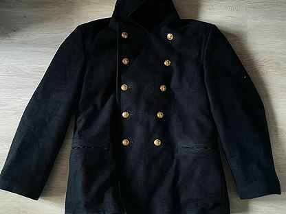 Военный стиль — одежда милитари в повседневной жизни