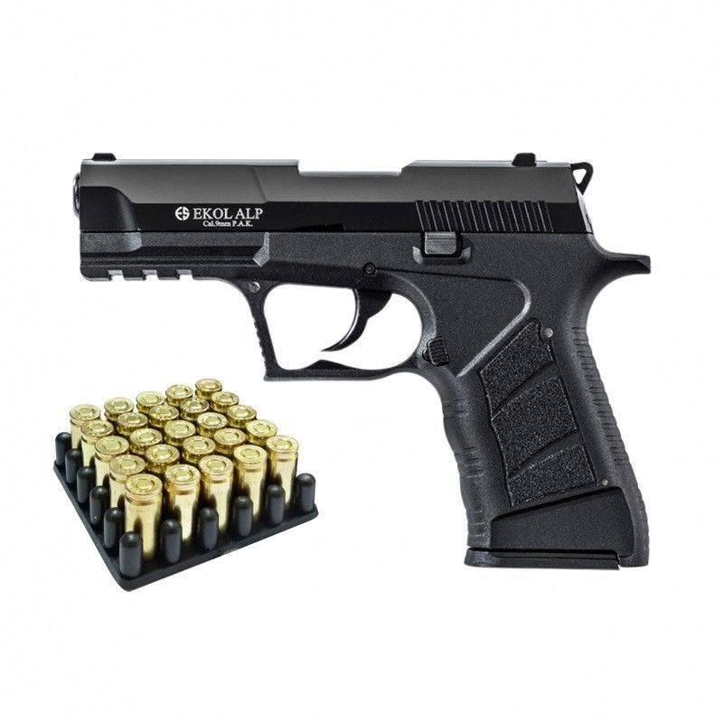 Самый мощный страйкбольный пистолет: обзор, характеристики и отзывы