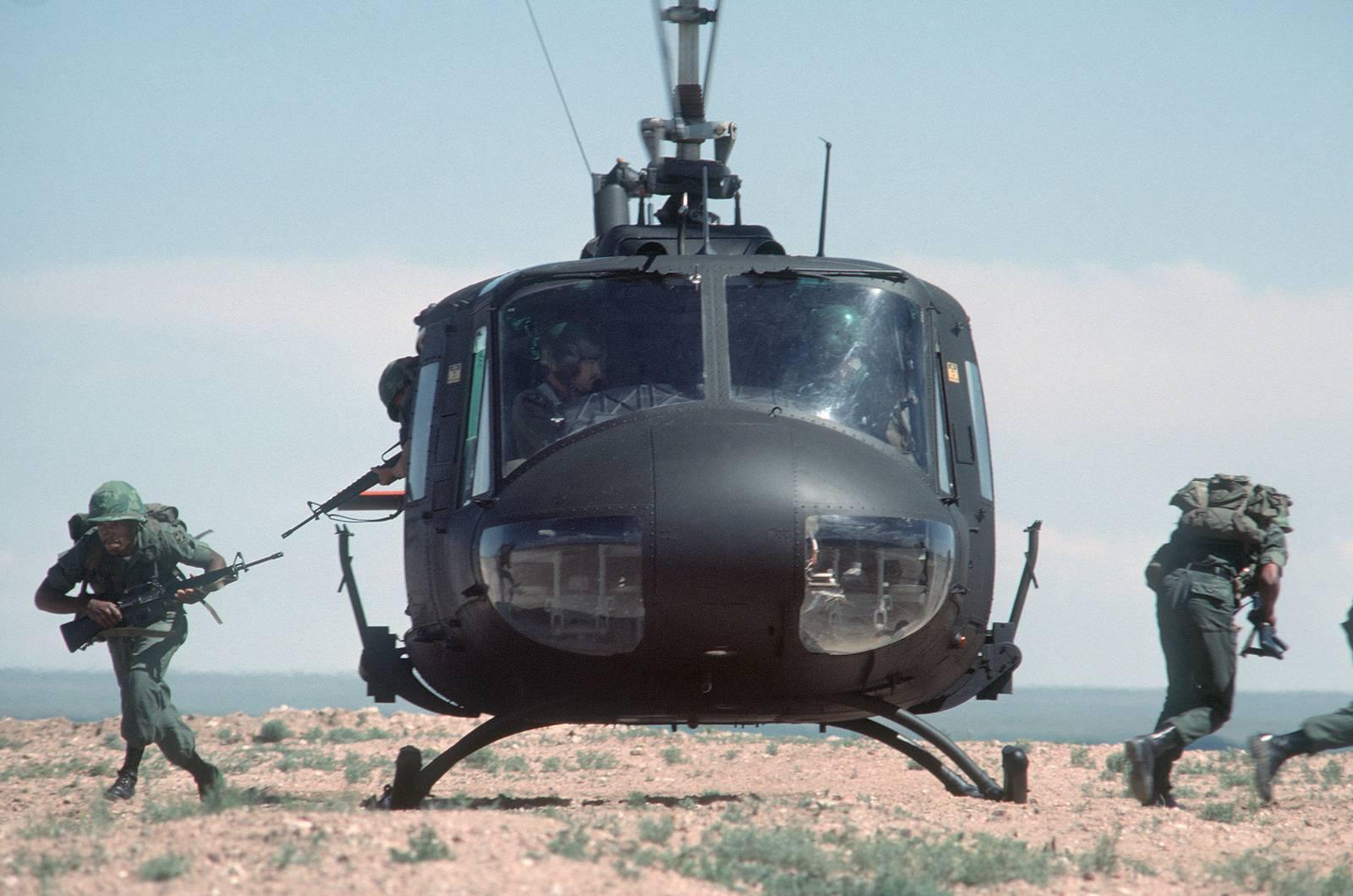 Sikorsky h-34