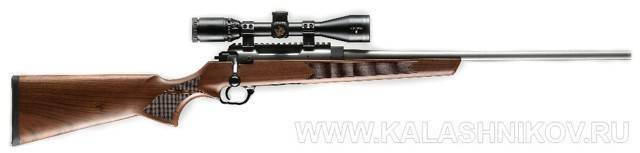 Mannlicher m95 austro-hungary infantry rifle and carbine