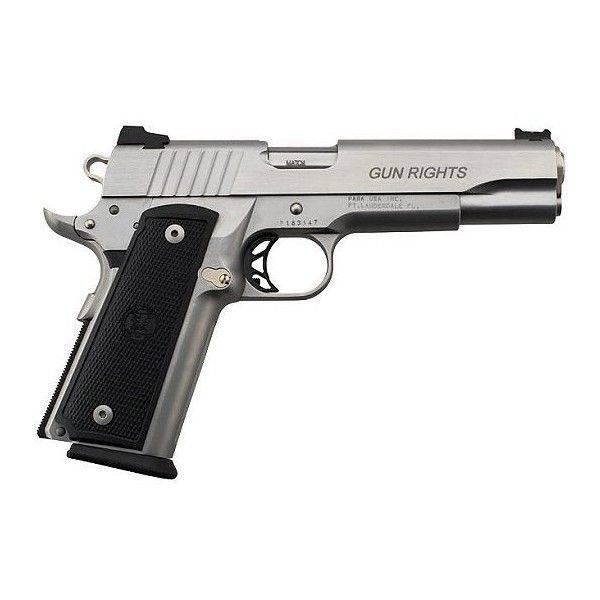 Читать онлайн книгу самозарядные пистолеты - владислав каштанов бесплатно. 34-я страница текста книги.
