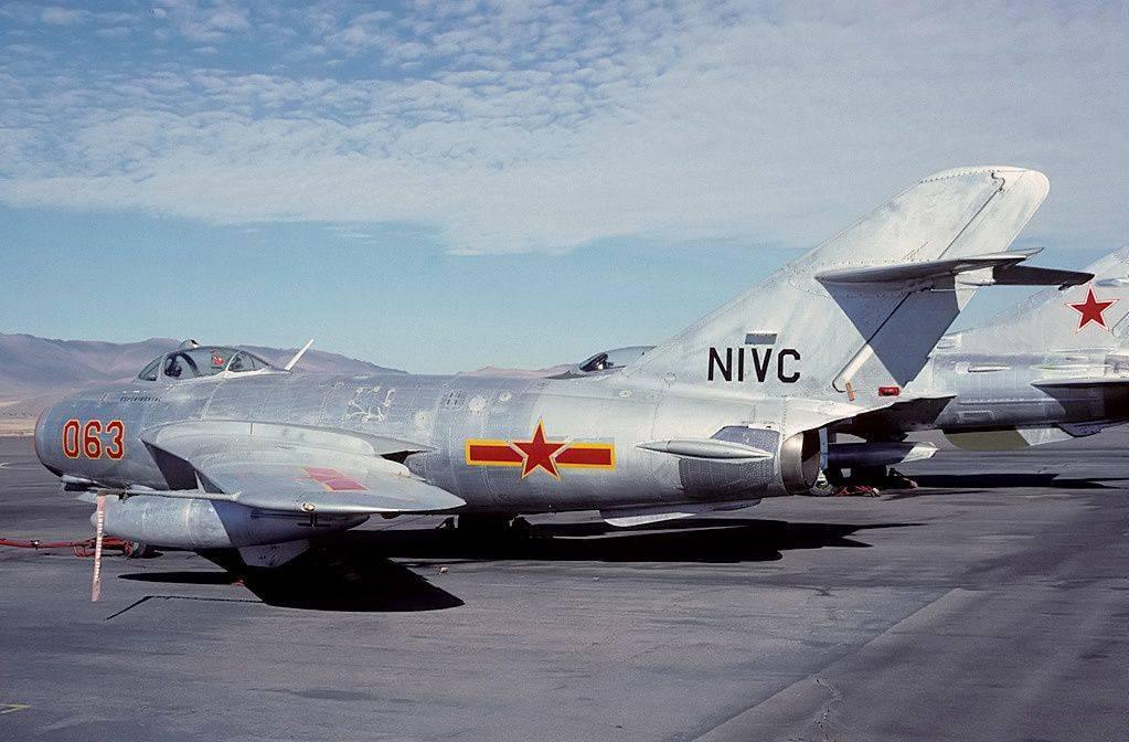 Самолет миг-29. фото и видео. характеристики и история.