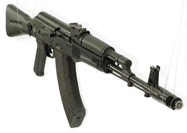 Ружье сайга 12с: модели и характеристики