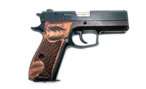 Zastava m70 (пистолет) — википедия с видео // wiki 2