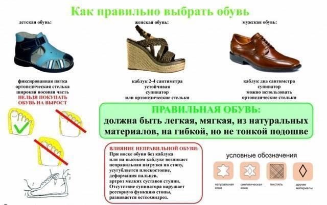 Кирзовые сапоги