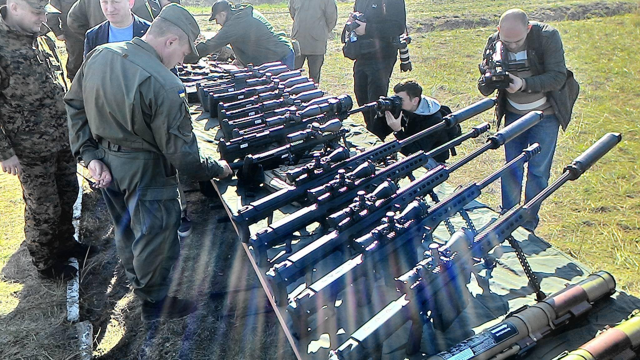 """Оружие в законе. """"слуги народа"""" хотят разрешить украинцам легально владеть пистолетами и применять их у себя дома"""