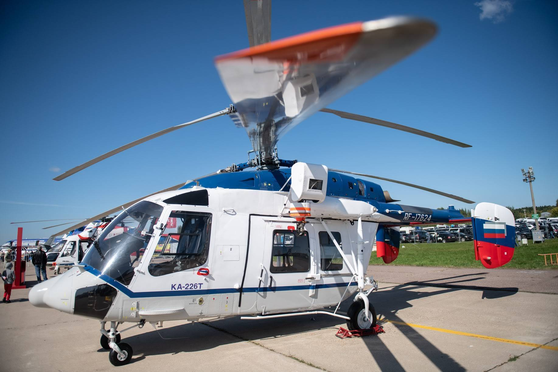 Вертолет ка-26 фото. видео. характеристики. скорость