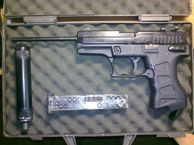 Читать книгу самозарядные пистолеты владислава каштанова : онлайн чтение - страница 27