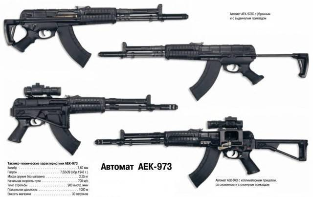 А-545 википедия