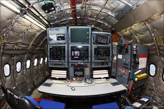 Где лучше сидеть в аэробусе а320 авиакомпании аэрофлот