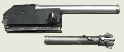 """Снайперская винтовка """"винторез"""" всс: сравнение с конкурентами и технические характеристики"""