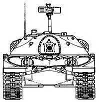 Ис-3-ii
