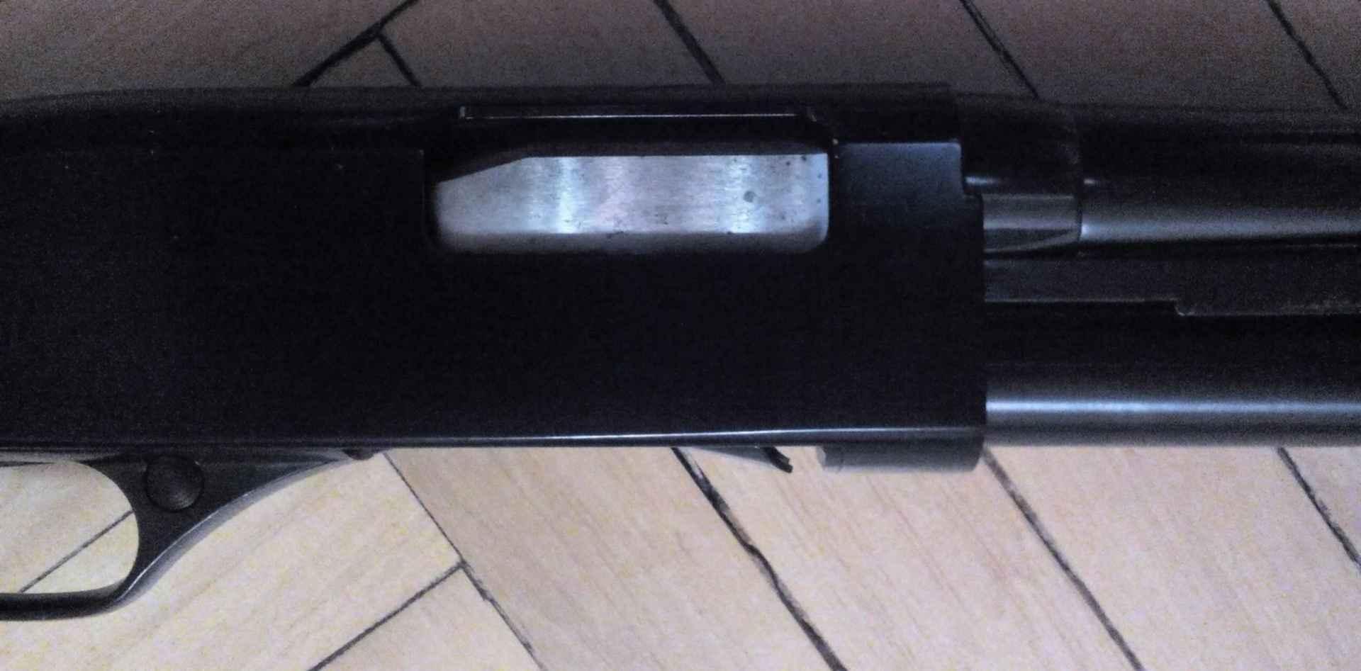 Winchester 1300 — википедия с видео // wiki 2