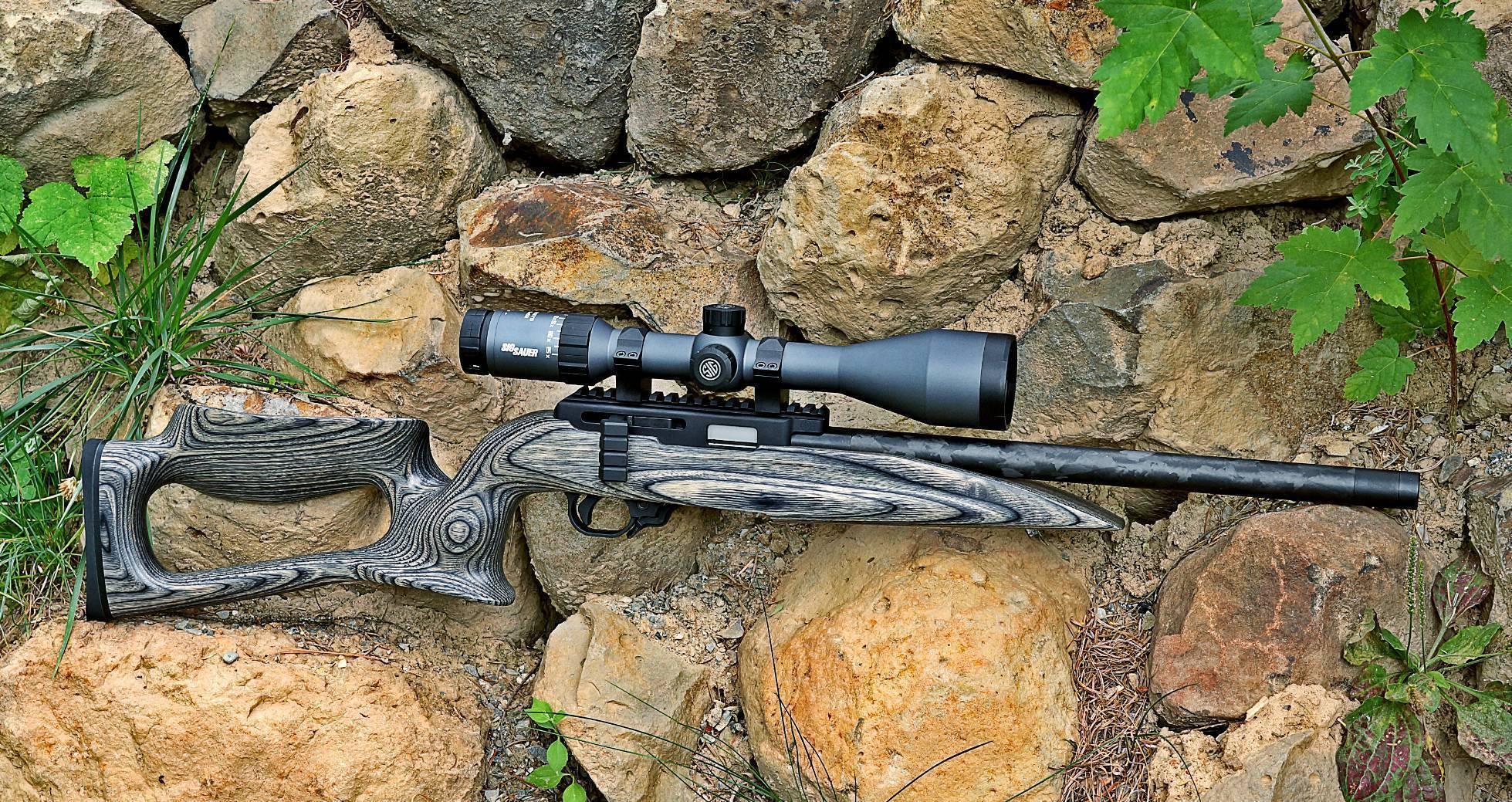 Лучшее оружие fallout 4: пистолеты, автоматы, карабины, дробовики, винтовки, экзотика