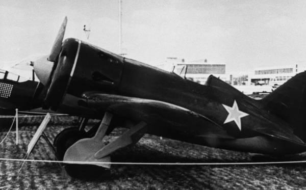 Истребитель як-9 окб яковлева | армии и солдаты. военная энциклопедия