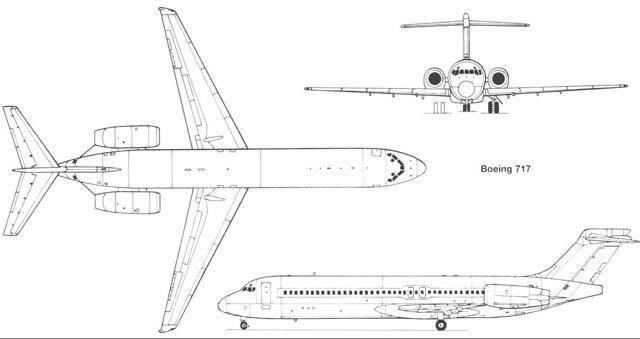 Як-40.фото. видео. схема салона. характеристики. отзывы.