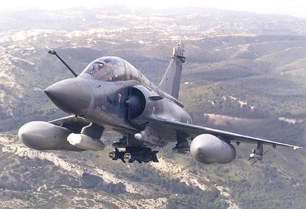 Dassault mirage f1 — википедия. что такое dassault mirage f1
