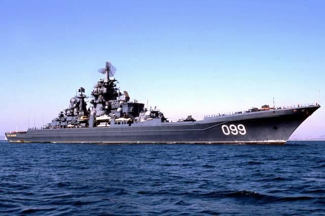 Пётр великий (атомный крейсер) — википедия. что такое пётр великий (атомный крейсер)