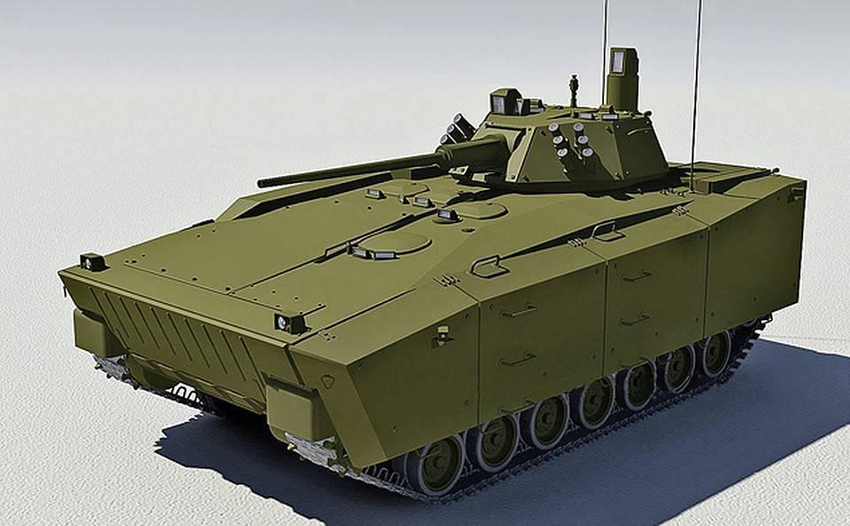 Т-15 (бмп)