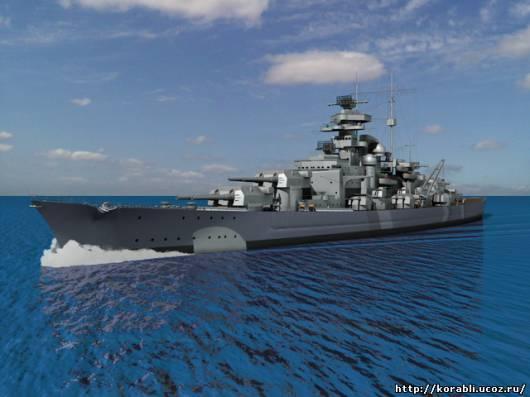 Почему рейхканцлер бисмарк боялся войны с россией | русская семерка