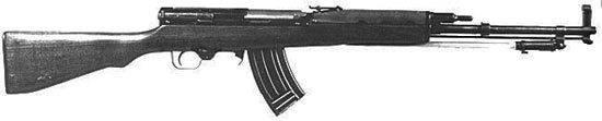 Murata винтовка - murata rifle - qwe.wiki