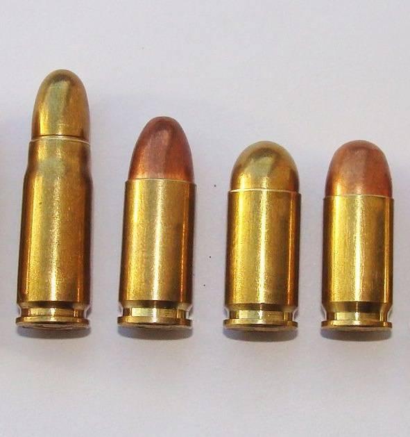 7,65 × 21 мм парабеллум - 7.65×21mm parabellum - qwe.wiki
