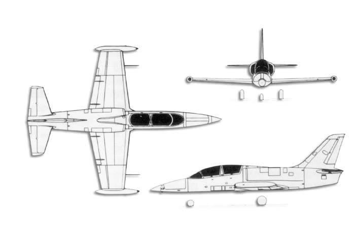 Многоцелевой самолет «альбатрос dd» (b.i) | армии и солдаты. военная энциклопедия