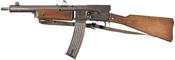 M1941 джонсон пулемет - m1941 johnson machine gun - qwe.wiki