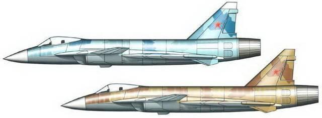 Су-37 — википедия. что такое су-37