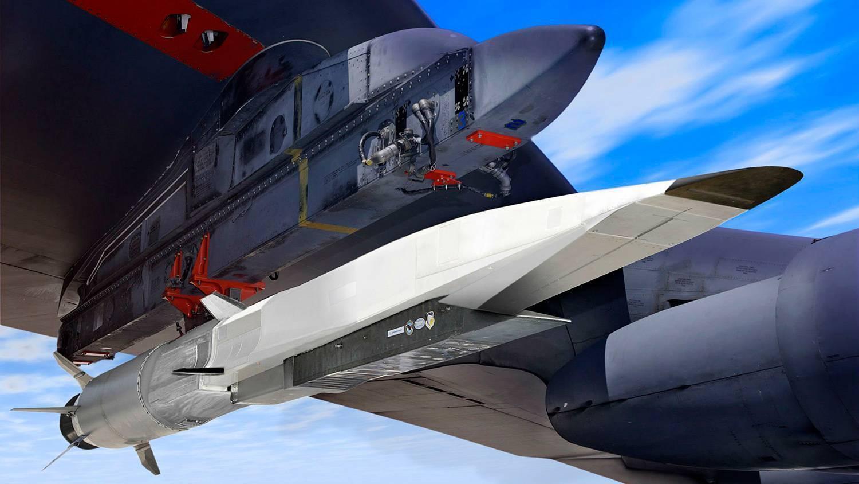 Технические характеристики ракеты «циркон»