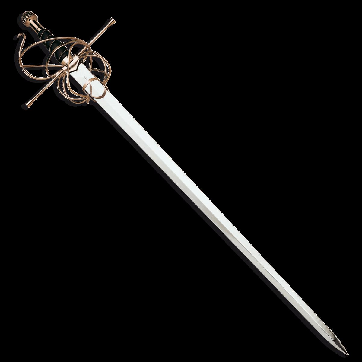 Абордажная сабля - предмет - world of warcraft