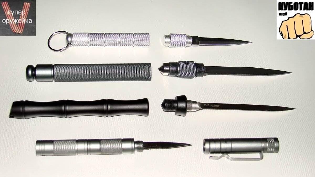 Куботан — разновидности, боевые приемы и инструкция изготовления своими руками