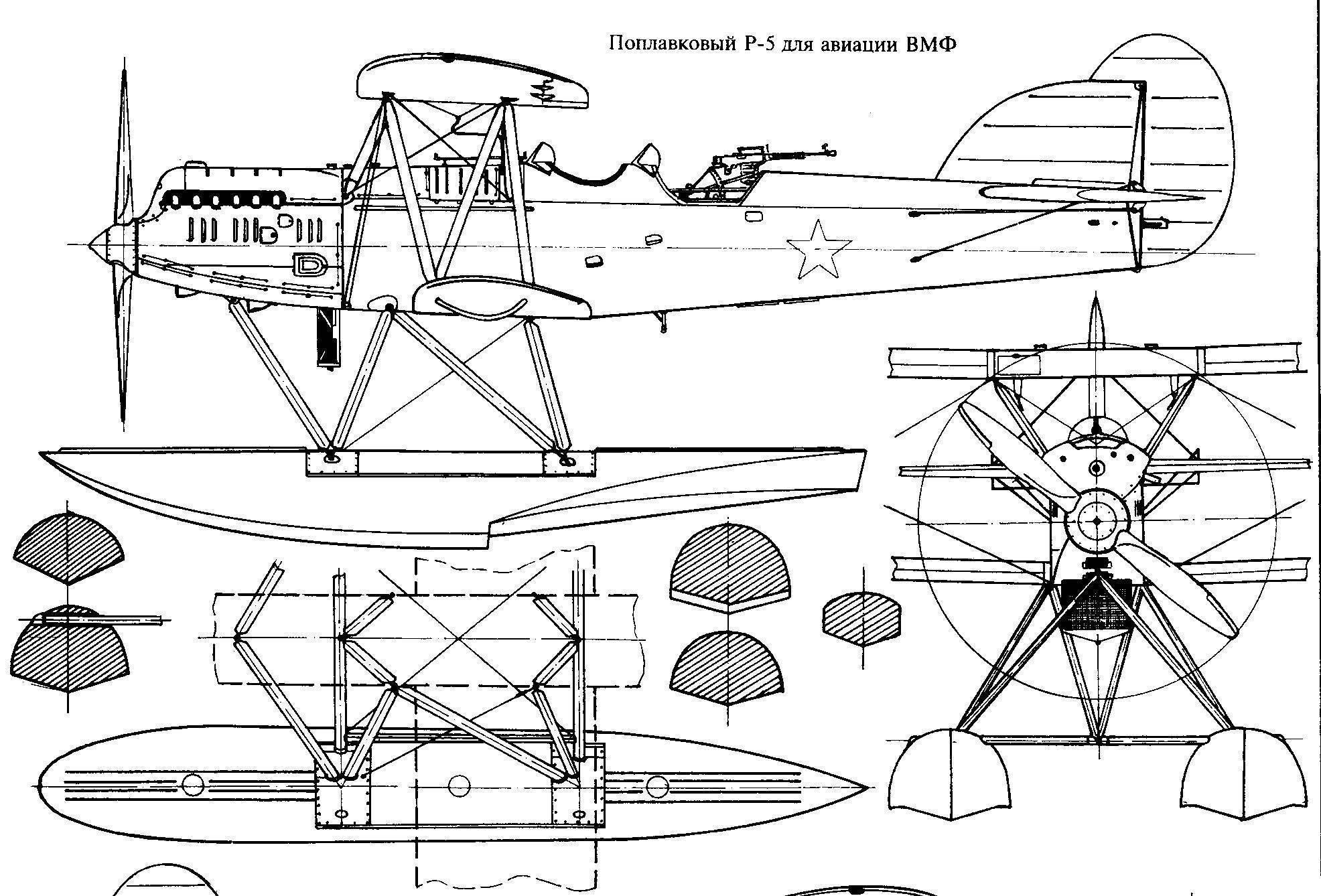 Читать онлайн король истребителей боевые самолеты поликарпова