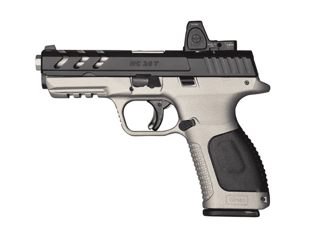 [review] iwi masada: optics ready g19 killer?