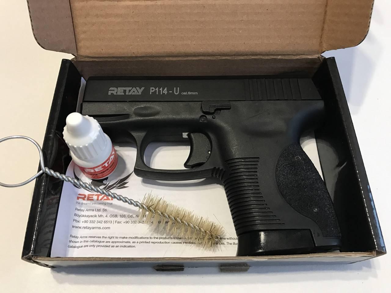 Как выбрать пистолет стартовый? сигнальные, стартовые, шумовые пистолеты и револьверы