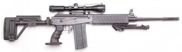 M41a ️