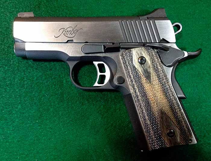 Читать книгу самозарядные пистолеты владислава каштанова : онлайн чтение - страница 52