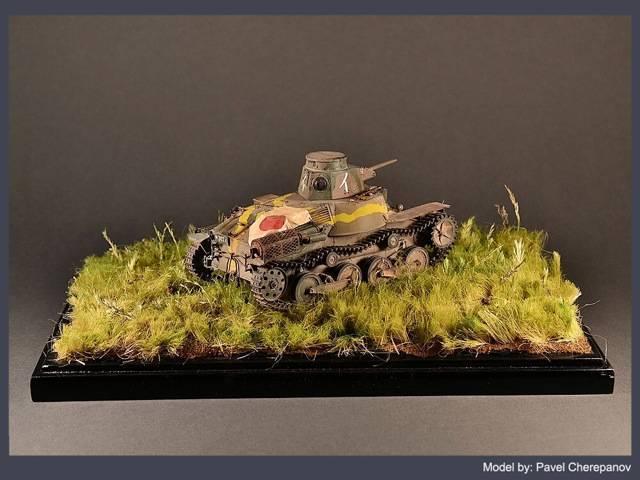 Война разведок | world of tanks