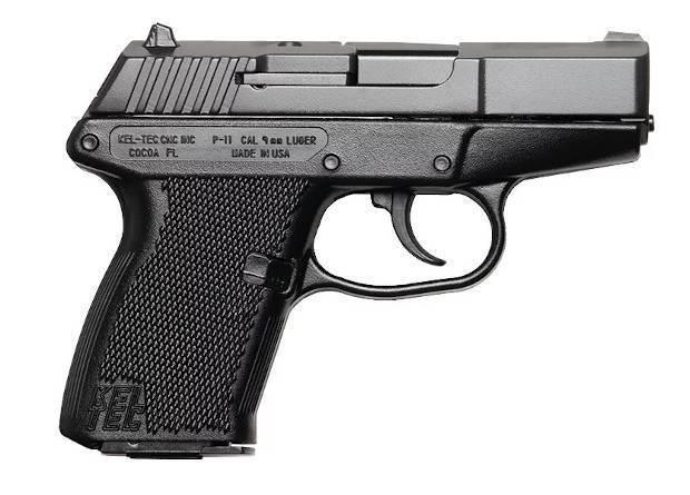 Astra a-60 пистолет — характеристики, фото, ттх