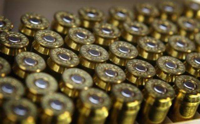 Zigana c45 пистолет — характеристики, фото, ттх