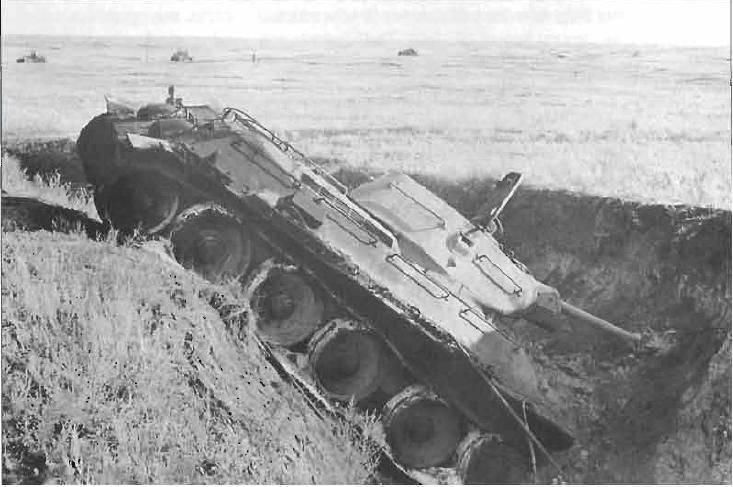 Конструктор танка т-34 кошкин: биография, семья, награды, причина смерти. михаил ильич кошкин