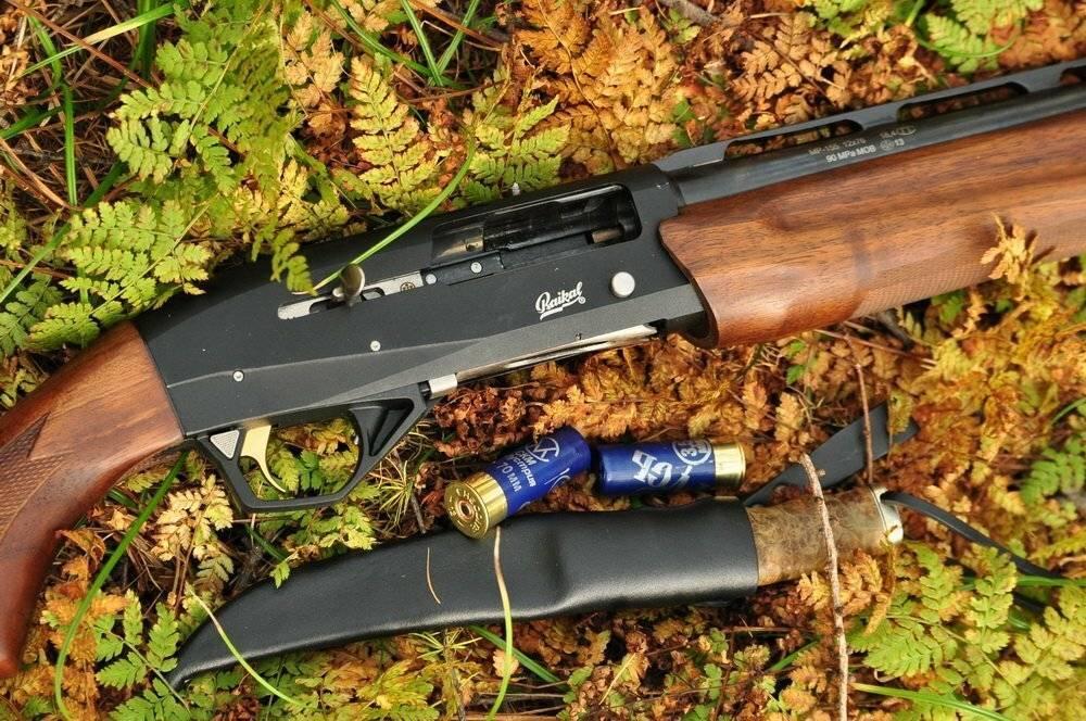 Ружье мр 153: цена, отзывы, характеристики