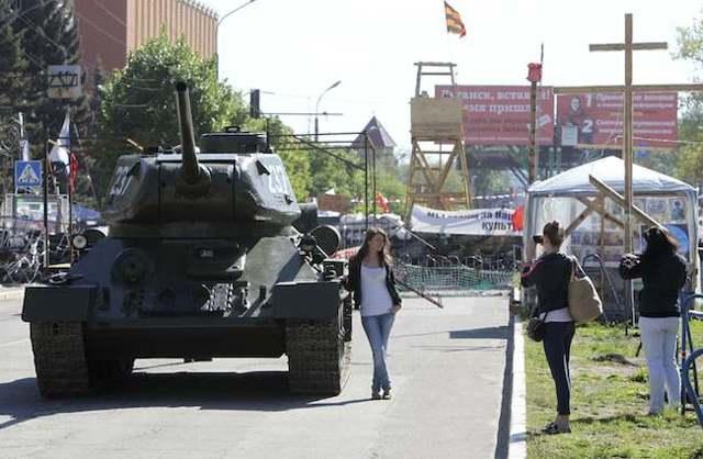 Деградирующий базар: как развивается оружейная торговля украины | статьи | известия