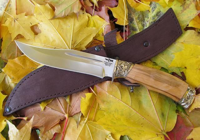 Дамасская сталь ножи. дамасские ножи - ножи киев купить knife складные ножи охотничьи магазин ножей