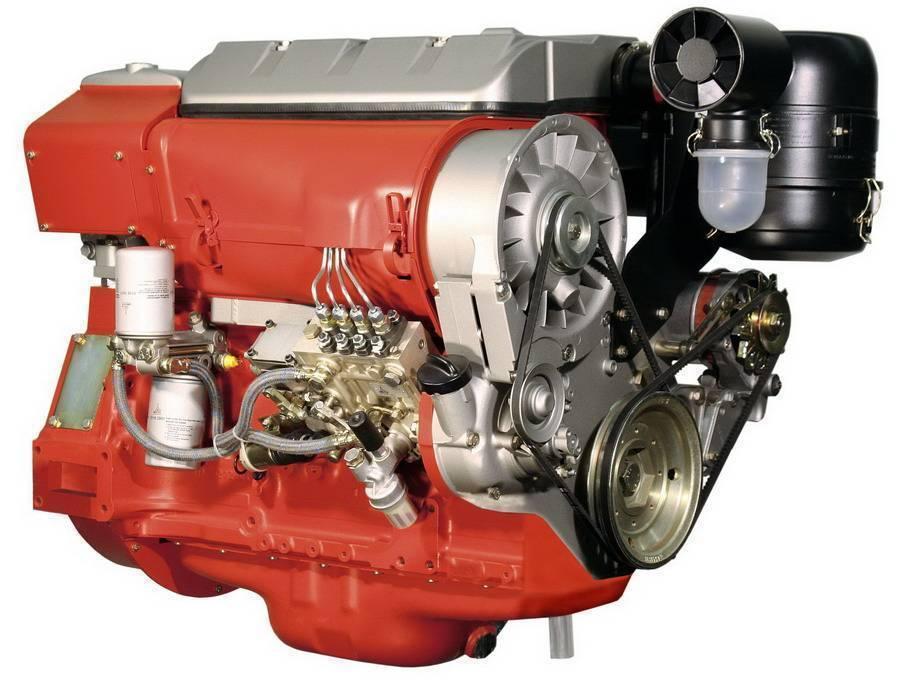 Газ-3307 — википедия с видео // wiki 2