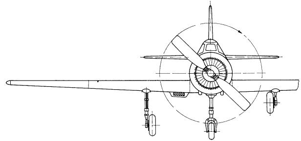 «летающая парта» – реактивный учебно-тренировочный самолет aero l-39 «albatros»
