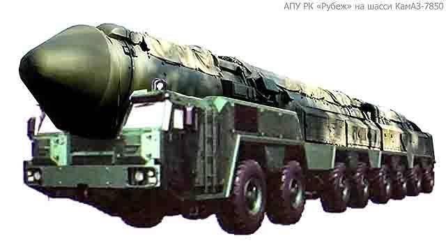 Авангард (ракетный комплекс) — википедия с видео // wiki 2