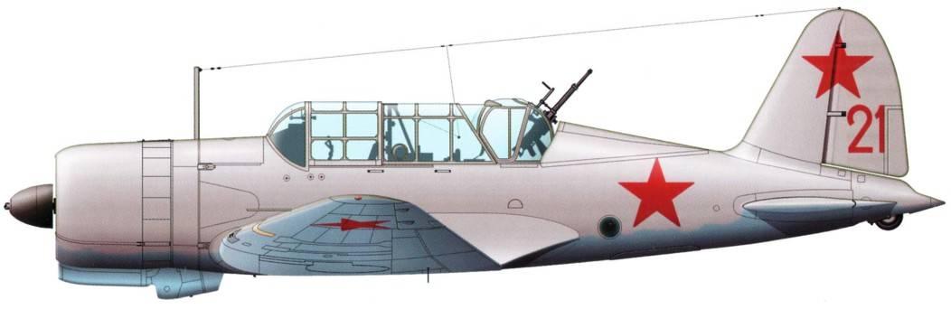 Су-2 (бб-1)
