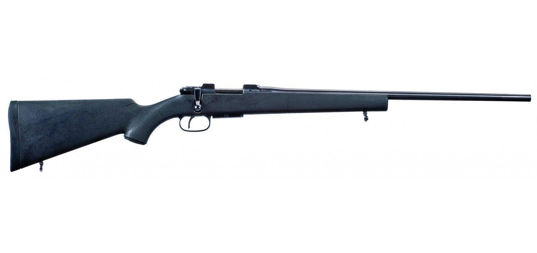 Cz 527 – охотничий карабин, описание и ттх чешской винтовки чезет, модификация 223 rem, плюсы и минусы конструкции